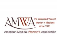 The Centennial Congress of the Medical Women's International Association (M