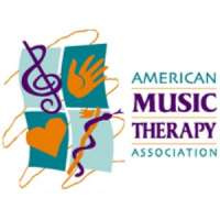 The American Music Therapy Association's (AMTA) 2020 Conference