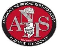 13th Postgraduate Course on Gastrointestinal Motility and Neurogastroentero