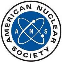 2021 American Nuclear Society (ANS) Annual Meeting