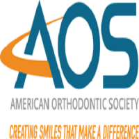 2018 AOS Annual Meeting & Distinguished Lecture Series