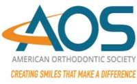 Comprehensive Early Treatment Mechanics by American Orthodontic Society (AO