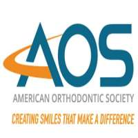 Comprehensive Straight Wire & Functional Orthodontics by American Orthodont