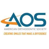 2019 Intermediate Straight Wire Orthodontics - Session 3 of 5