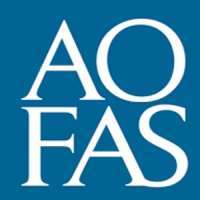 American Orthopaedic Foot & Ankle Society (AOFA​S) Annual Meeting 2020