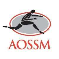American Orthopaedic Society for Sports Medicine (AOSSM) Annual Meeting 202