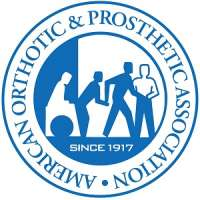 2018 American Orthotic and Prosthetic Association (AOPA) National Assembly