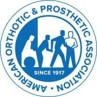 American Orthotic & Prosthetic Association (AOPA) National Assembly Meeting