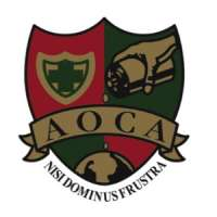American Osteopathic College of Anesthesiologists (AOCA) 68th Annual Conven
