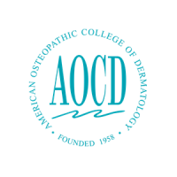 2019 AOCD Fall Current Concepts in Dermatology