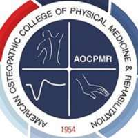Musculoskeletal Ultrasound Course by AOCPMR