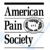 American Pain Society (APS) Scientific Meeting