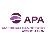 American Pancreatic Association (APA) Annual Meeting 2020