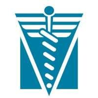 The Credentialed Clinical Instructor Program (CCIP) - Pasadena (Aug 18 - 19