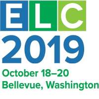 Education Leadership Conference (ELC) 2019 by American Physical Therapy Ass