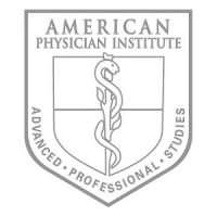 Pain Medicine Board Review Course