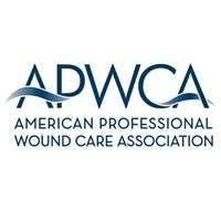Wound Healing And Hyperbaric Symposium by APWCA