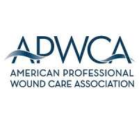 American Professional Wound Care Association (APWCA) 18th Annual National C