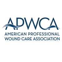 American Professional Wound Care Association (APWCA) 2020 Wound Week