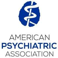 Neurocognitive Disorders in Geriatric Psychiatry by American Psychiatric Association (APA)