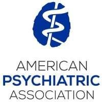 Anxiety Across the Lifespan by APA