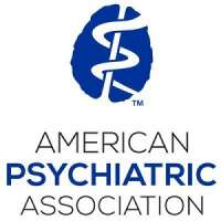 PTSD: Pathophysiology, Treatment, and Military Aspects by American Psychiatric Association (APA)