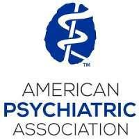 AJP CME: September 2019 - Exposure to Maternal Depressive Symptoms in Fetal