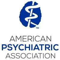 Primary Care for Psychiatrists: Addressing Health Disparities Among People