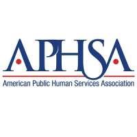 2020 American Association of SNAP Directors (AASD) / National Association o