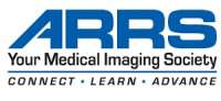 The Radiology M and M Meeting Book with CME/SA-CME