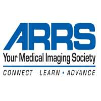 Ultrasound of Adrenal Neuroblastoma by ARRS
