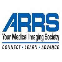 Case-Based Imaging Review Online Course