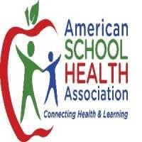 American School Health Association (ASHA) 2020 School Health conference