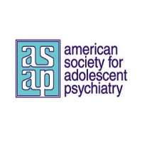 American Society for Adolescent Psychiatry (ASAP) 2020 Annual Meeting