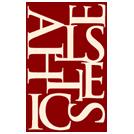 American Society for Aesthetics (ASA) Eastern Meeting 2019