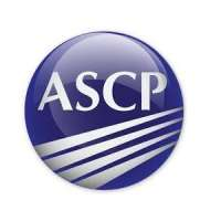 American Society for Clinical Pathology (ASCP) Annual Meeting 2022