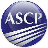 American Society for Clinical Pathology (ASCP) 2020 Annual Meeting