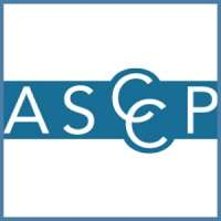 ASCCP 2021  Annual Scientific Meeting on Anogental & HPV-Related Diseases