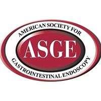 ASGE STAR Barrett's Endotherapy Program