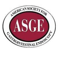 ASGE Annual Postgraduate Course: Frontiers in Gastrointestinal Endoscopy: A