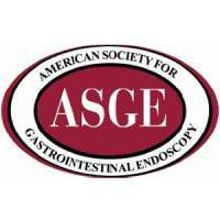 ASGE-JGES Masters Course in Endoscopic submucosal dissection (ESD) with Opt