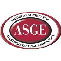 ASGE Masterclass: Advanced Colonoscopy Techniques 2019