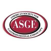 ASGE ARIA Program 2019