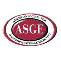 ASGE Suturing STAR Certificate Program 2019