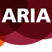 ASGE Advanced ARIA Program 2019