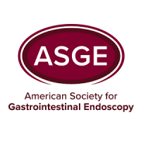 ASGE GI Outlook - The Practice Management Conference 2019