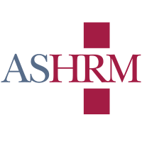 American Society for Healthcare Risk Management (ASHRM) Annual Conference 2