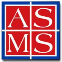 71st ASMS Conference by American Society for Mass Spectrometry