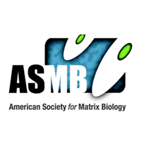 American Society for Matrix Biology (ASMB) Biennial Meeting 2018