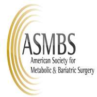 American Society For Metabolic And Bariatric Surgery (ASMBS) CBN Online Rev